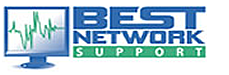cONTACT bEST nETWORK sUPPORT